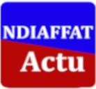 Ndiaffat Actu