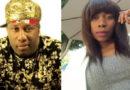 Des acteurs de Nollywood décédés