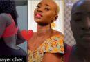 Admirez Les Derniers Clichés De L'actrice Coumba De La Série Infidèles Ravissante Dans Cette Tenue (vidéo)