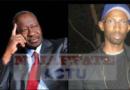 Vol du signal de la 2Stv : Ndiaga Ndour arrêté par la gendarmerie