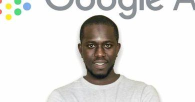 Moustapha Cissé : le génie sénégalais que Google a arraché à Facebook